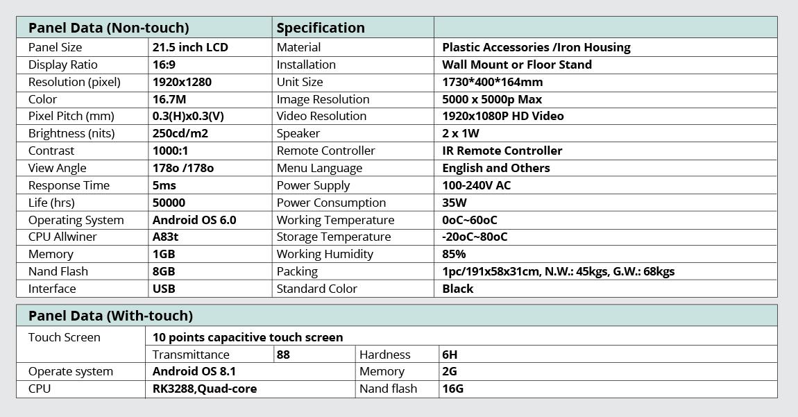 dispenser_spec2_graphic_1150x360-01